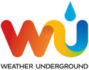 Weather Underground PWS